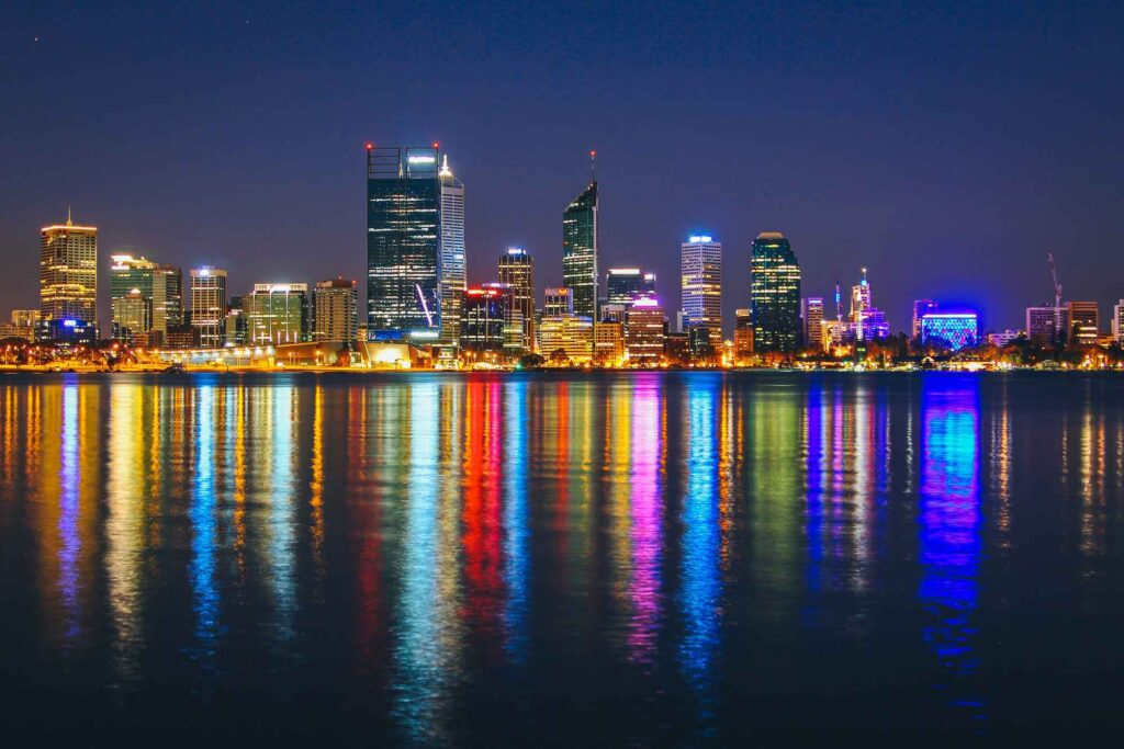 perth-skyline-night