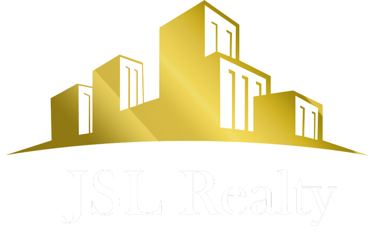 jsl-realty-gold-medium-size